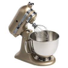 5 Quart Kitchenaid Mixer by Kitchenaid Artisan Series Stand Mixer 5 Qt Save 16