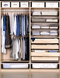 closet organizer systems images closet systems ikea excellent