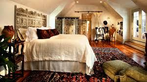 Eclectic Bedroom Decor Ideas Bedroom Winsome Eclectic Bedroom Furniture Bedroom Color Ideas