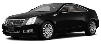 2011 cadillac cts coupe specs amazon com 2011 cadillac cts reviews images and specs vehicles