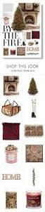ll bean home decor the 25 best neiman marcus home ideas on pinterest neiman marcus