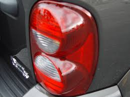 2005 jeep liberty tail light 2005 jeep liberty reviews and rating motor trend