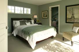 white paint colors for bedroom sgplus me