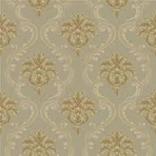 list manufacturers of chalk wallpaper roll buy chalk wallpaper