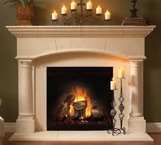 white fireplace mantel fireplace mantel design idea