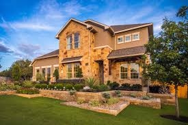 austin new home search top new home builders in tx newhomesource