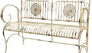 beguiling home depot patio enclosures tags home goods patio