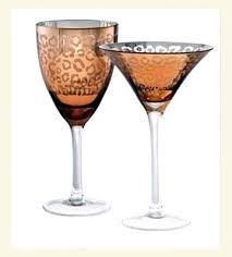 unique shaped wine glasses wine glasses uk unique wine glasses australia cool wine