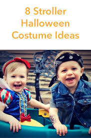 Halloween Shirt With Baby Arms Sticking Out by 318 Best Halloween Images On Pinterest Halloween Crafts