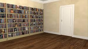 comment insonoriser une chambre comment construire une pièce insonorisée 15 é