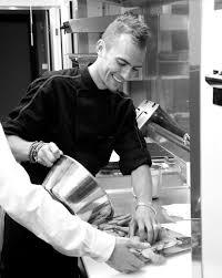 cours de cuisine bourges cours de cuisine 3 plats avec le chef michael bourges chef and the