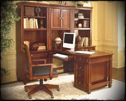 Wood Home Office Furniture Home Office Furniture Collections Innovation Modular Home Design