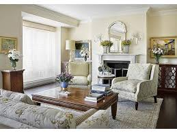 awesome cream living room ideas living room planter boxes gabberts