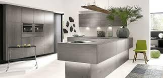 modern designer kitchen kitchen design trends 2016 2017