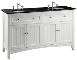 Furniture Style Vanity Beautiful Bathroom Vanities Cottage Style With Modular Cottage