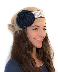 headbands for hair thinning 20 best turbans hats for cancer patients images on pinterest