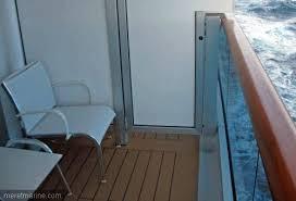 costa magica cabine reportage a bord du paquebot costa deliziosa mer et marine
