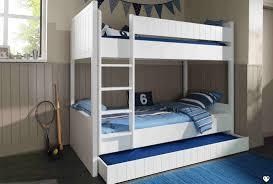 chambre enfant gain de place lit enfant gain de place lits mezzanines with lit