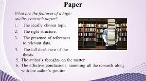 Buy essay online cheap copyleft and cory doctorow metricer com Metricer com Buy essay online cheap copyleft and cory     FAMU Online