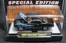 chip foose camaro 1969 69 chevrolet chevy camaro yellow black foose 69 camaro
