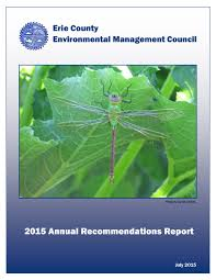 716 best environmental graphics images environmental management council environment u0026 planning