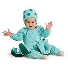 Toddler Costumes Halloween 31 Carter U0027s 1st Halloween Images Toddler