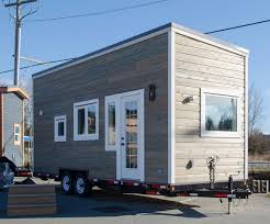 tiny house town fox sparrow tiny house 255 sq ft