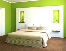 peinture deco chambre deco peinture chambre couleur de peinture pour chambre moderne deco