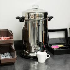 coffee urn rental coffee urn 60 cup rentals delano mn where to rent coffee urn 60