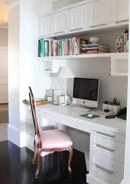 100 office kitchen furniture kitchen backsplash ideas with