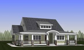 plan 18284be exclusive 3 bed home plan with wraparound porch