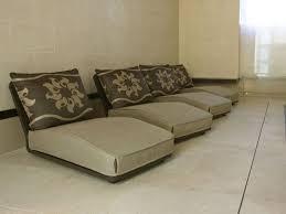 Arm Chair Survivalist Design Ideas 33 Best Furniture Outdoor Images On Pinterest Outdoor