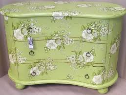 Shabby Chic Designer by Clearance Sale Shabby Chic Green Chest Of Drawers Designer Steven