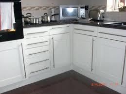 Door Knobs Kitchen Cabinets Kitchen Cabinet Door Handles Cabinet Doors Handles And Knobs
