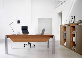 Office Desks Miami by Stylist Design Ideas Office Furniture Ft Lauderdale Fresh Office