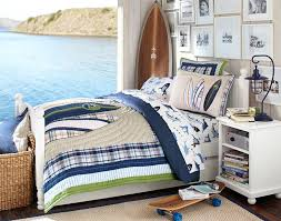 120 best boys bedroom ideas images on pinterest boy bedrooms