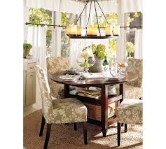 Parson Chair Slipcovers Sale Furniture Dining Room Interesting Parsons Chair Slipcovers With