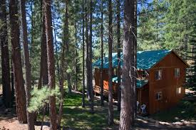 hotel view hotels truckee ca images home design fantastical