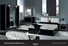 chambres a coucher pas cher chambre italienne pas cher beau a coucher avec chambr couche italien