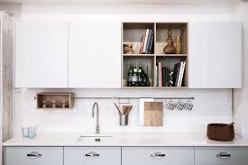 kitchen design cambridge case creations u0026 relations by tomas kitchen living