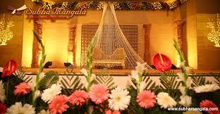the best wedding planner best wedding planners in chennai
