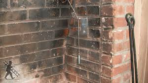 supaflu installation day 4 greenville sc chim cheree chimney
