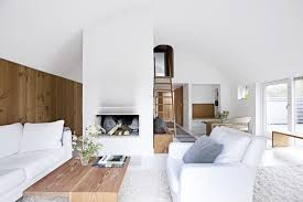 scandinavian home interior design 10 scandinavian design lessons that will help you bring warmth and