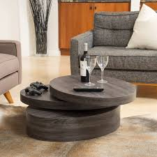 Small Square Coffee Table by Glamorous Interior Furniture For Living Room Deco Combine Exciting