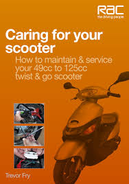 chinese scooters service and repair manual haynes service and