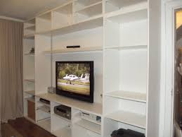 Besta Bookshelf Dscf2260 Jpg