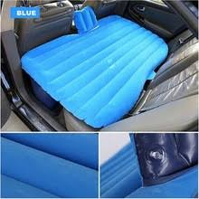 popular sofa air mattress buy cheap sofa air mattress lots from