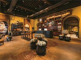 cafe interior design india starbucks local concept café in india stylus innovation