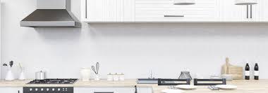 installation hotte de cuisine comment installer une hotte aspirante cdiscount