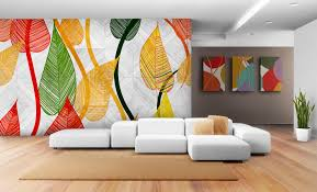 Art In Home Decor Wall Decoration Hp Wall Art Lovely Home Decoration And